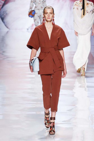 Etro-fashion-new-collection-spring-summer-for-women-dresses-picture-7