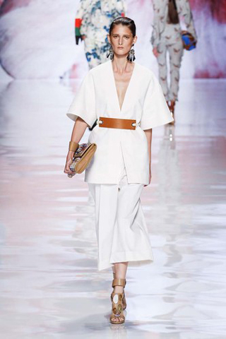 Etro-fashion-new-collection-spring-summer-for-women-dresses-picture-8