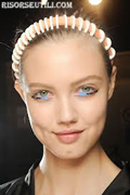 Fendi-new-trends-fashion-with-tips-beauty-for-new-makeup-photo-1