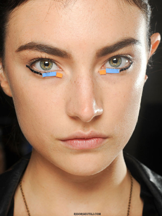 Fendi-new-trends-fashion-with-tips-beauty-for-new-makeup-photo-5