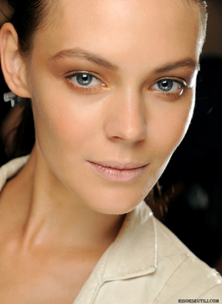 Fendi-new-trends-fashion-with-tips-beauty-for-new-makeup-photo-6