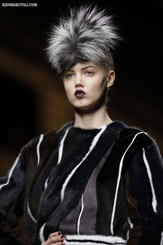 Fendi-new-trends-fashion-with-tips-beauty-for-new-makeup-photo-7