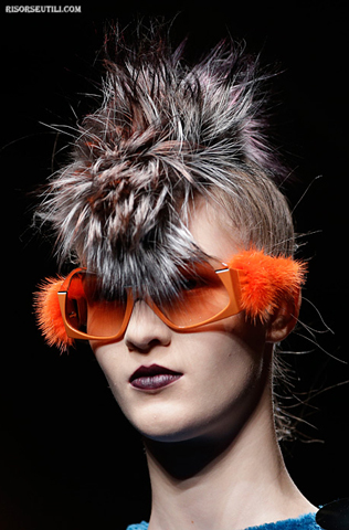 Fendi-new-trends-fashion-with-tips-beauty-for-new-makeup-photo-8