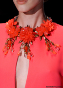 Gucci-new-collection-fashion-spring-summer-dresses-for-women