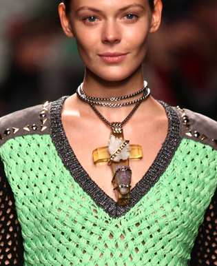 Iceberg-fashion-new-collection-spring-summer-dresses-trends-picture-18