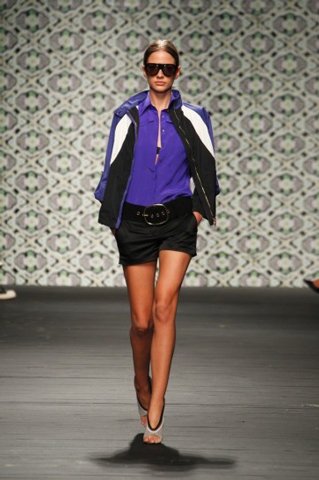 Iceberg-fashion-new-collection-spring-summer-dresses-trends-picture-5