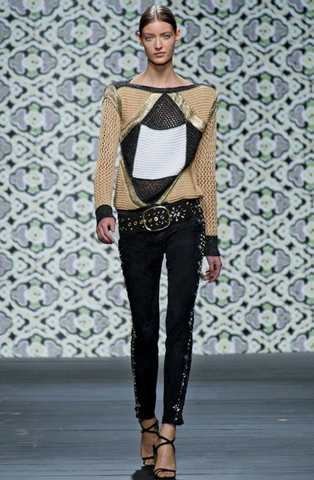 Iceberg-fashion-new-collection-spring-summer-dresses-trends-picture-6