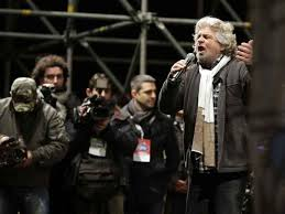 Italy-news-Beppe-Grillo-more-than-a-million-people-in-Rome-