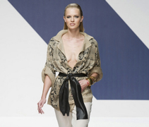 Krizia-new-collection-fashion-dresses-spring-summer-trends-picture-1