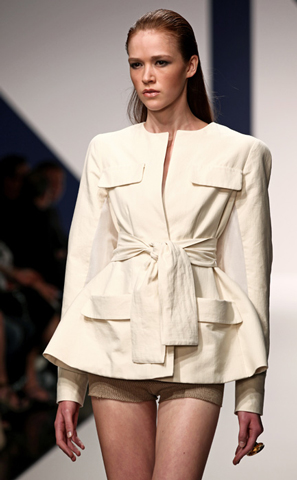 Krizia-new-collection-fashion-dresses-spring-summer-trends-picture-10