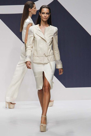 Krizia-new-collection-fashion-dresses-spring-summer-trends-picture-12