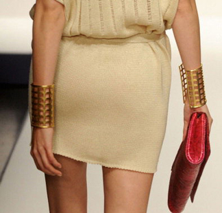 Krizia-new-collection-fashion-dresses-spring-summer-trends-picture-16