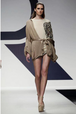 Krizia-new-collection-fashion-dresses-spring-summer-trends-picture-3