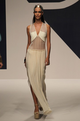 Krizia-new-collection-fashion-dresses-spring-summer-trends-picture-6