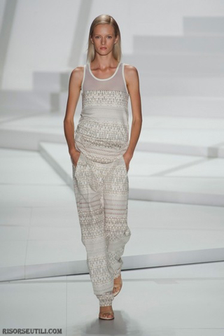 Lacoste-collection-dresses-fashion-spring-summer-accessories-singlet-pant