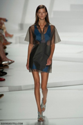Lacoste-collection-dresses-fashion-spring-summer-accessories