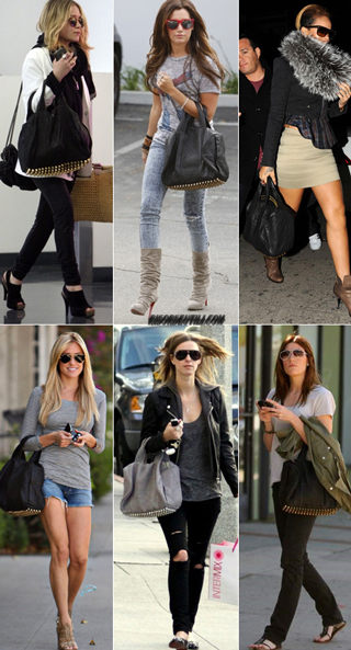 Lifestyle-Alexander-Wang-designer-bags-with-Samsung-Galaxy-celebrity