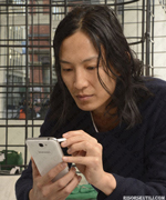 Lifestyle-Alexander-Wang-designer-bags-with-Samsung-Galaxy