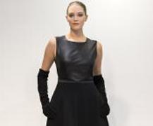 Lifestyle-for-women-with-Elena-Mirò-fashion-designer-curvy-1