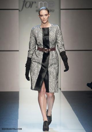 Lifestyle-for-women-with-Elena-Mirò-fashion-designer-curvy-2