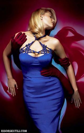 Lifestyle-for-women-with-Elena-Mirò-fashion-designer-curvy
