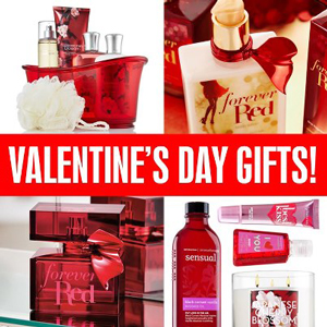 List-Gift-Ideas-Valentines-Day-much-sought-after-for-her-photo-2