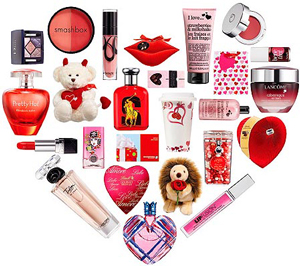 List-Gift-Ideas-Valentines-Day-much-sought-after-for-her-photo-4