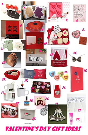 List-Gift-Ideas-Valentines-Day-much-sought-after-for-her-photo-5
