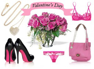 List-Gift-Ideas-Valentines-Day-much-sought-after-for-her-photo-6