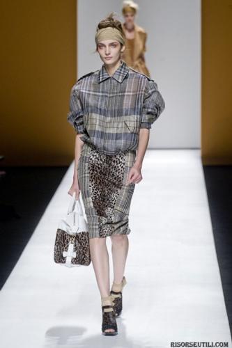 Max-Mara-new-collection-fashion-trends-spring-summer-women-shirt