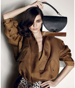 Max-Mara-new-collection-fashion-trends-spring-summer-women-z-31