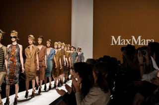 Max-Mara-new-collection-fashion-trends-spring-summer-women-z-show-32