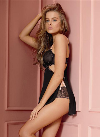 New-collection-Intimissimi-for-Valentines-Day-spring-summer-2013-photo-3