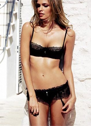 New-collection-Intimissimi-for-Valentines-Day-spring-summer-2013-photo-4