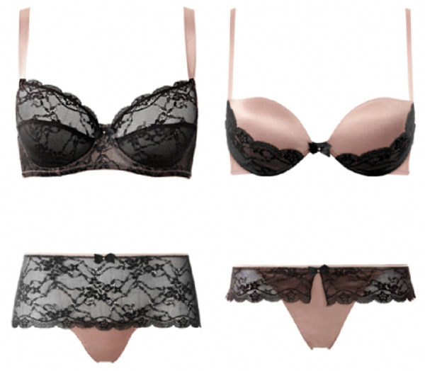 New-collection-Intimissimi-for-Valentines-Day-spring-summer-2013-photo-5