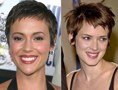 New-trends-hairstyles-haircuts-tips-beauty-for-face-at-heart-photo-1