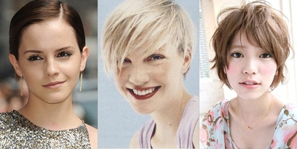 New-trends-hairstyles-haircuts-tips-beauty-for-face-at-oval-photo-3