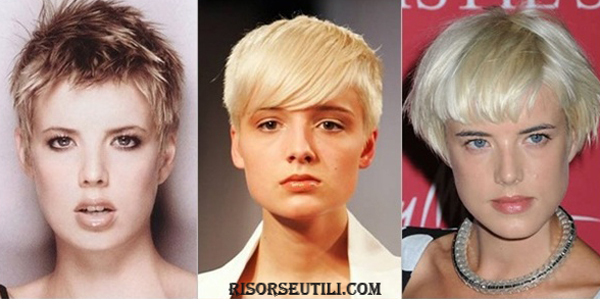 New-trends-hairstyles-haircuts-tips-beauty-for-face-square-photo-3