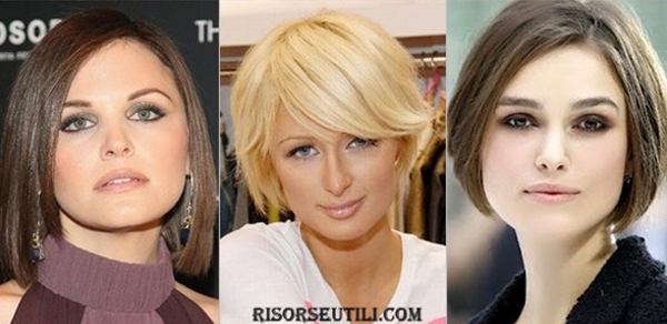 New-trends-hairstyles-haircuts-tips-beauty-for-face-square-photo-4