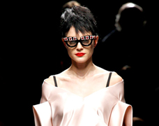Prada-fashion-new-collection-spring-summer-dresses-for-women-picture-1