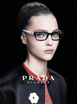 Prada-fashion-new-collection-spring-summer-dresses-for-women-picture-13