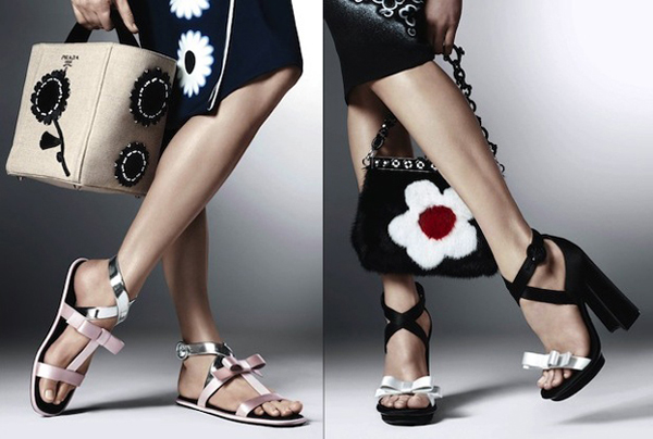 Prada-fashion-new-collection-spring-summer-dresses-for-women-picture-15
