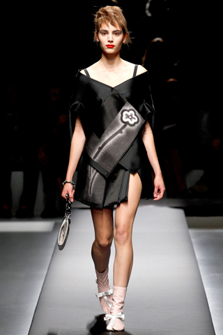Prada-fashion-new-collection-spring-summer-dresses-for-women-picture-17