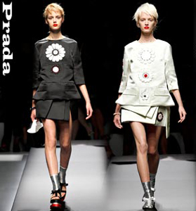 Prada-fashion-new-collection-spring-summer-dresses-for-women-picture-2 bfd1a0608b