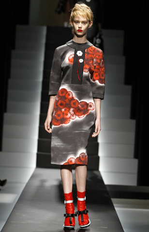 Prada-fashion-new-collection-spring-summer-dresses-for-women-picture-4