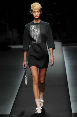 Prada-fashion-new-collection-spring-summer-dresses-for-women-picture-5