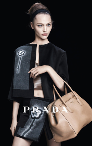 Prada-fashion-new-collection-spring-summer-dresses-for-women-picture-6