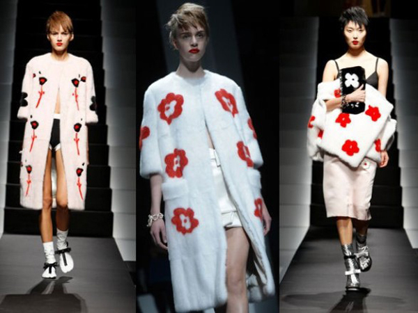 Prada-fashion-new-collection-spring-summer-dresses-for-women-picture-7