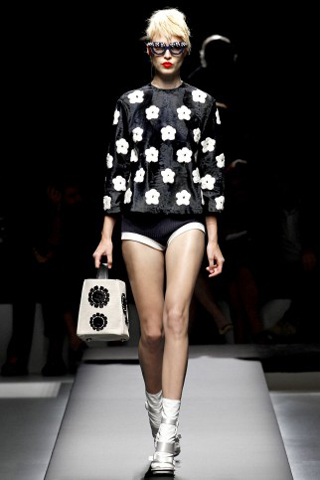 Prada-fashion-new-collection-spring-summer-dresses-for-women-picture-8
