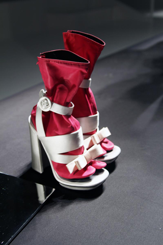 Prada-shoes-new-collection-sandals-and-wedges-spring-summer-photo-3